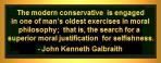 Moral Justification