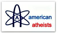 American Atheists