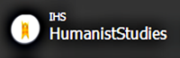 Institute for Humanist Studies