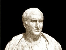 cicero-creative-commons
