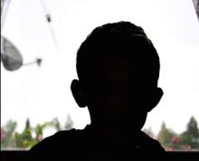 flickrservephotography 320x259