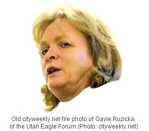 gayleruzicka_cityweekly, captioned