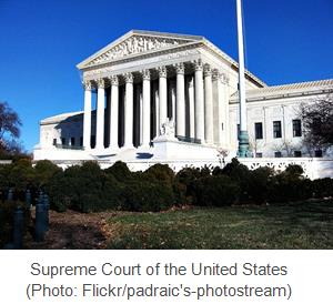 scotus-padraic-s-photostream300x, captioned
