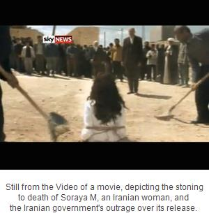 the-stoning-of-soraya-m300x, captioned
