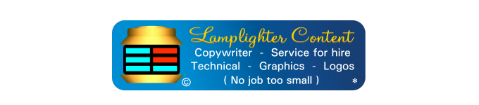 330x120 Lamplighter Content Ad