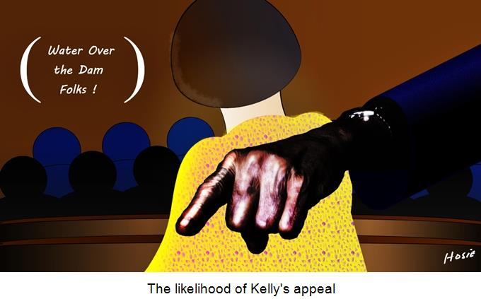 680x385 Kelly's Appeal_Captioned