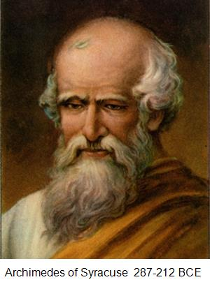 300x371 Archimedes of Syracuse  287-212 BCE_captioned