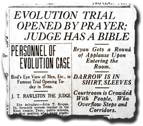 evolution_trial_newsclip