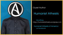 Humanist Atheists 680x385