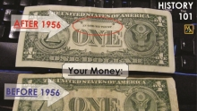 History101_MoneyMoney (Alan Williamson_Google+) MA