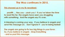 Woo 2015
